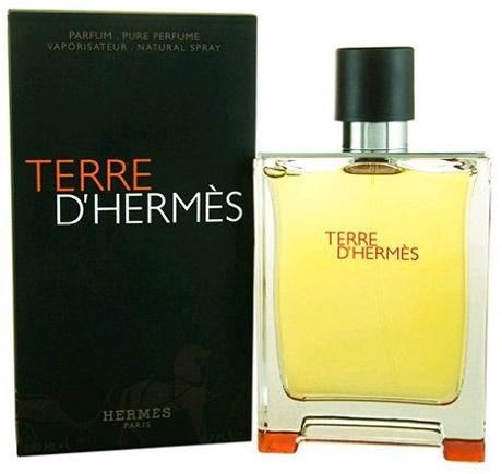 Top 10 Best Long Lasting Perfumes For Men In 2020 Reviews And
