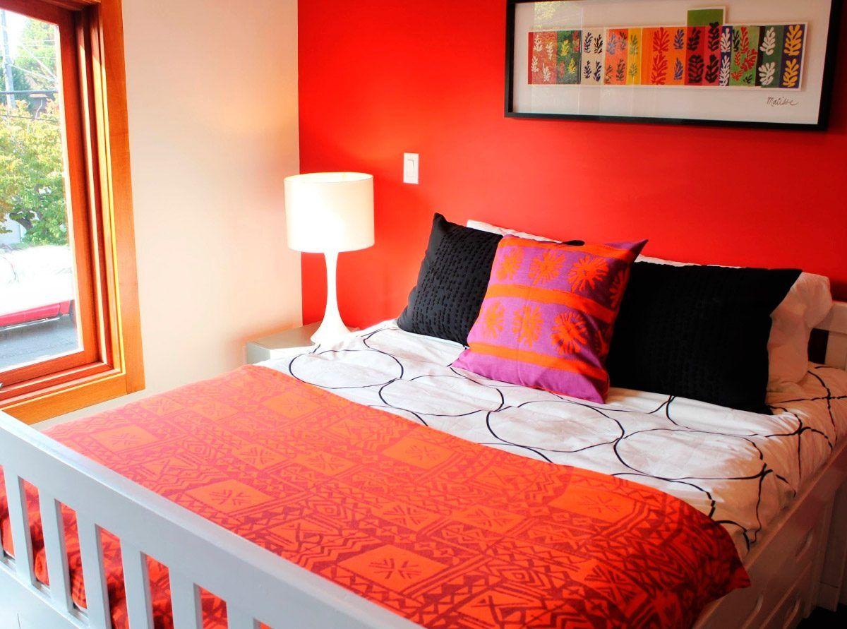 Como Decorar Un Dormitorio De Matrimonio Jpg 1200 891  ~ Decoracion Dormitorios Matrimoniales
