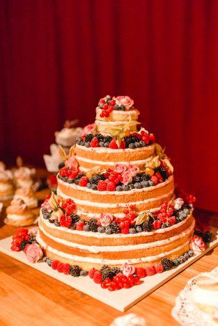Hochzeitstorte I Sweet Table I Hochzeit I Hochzeitsfotograf I Koln I