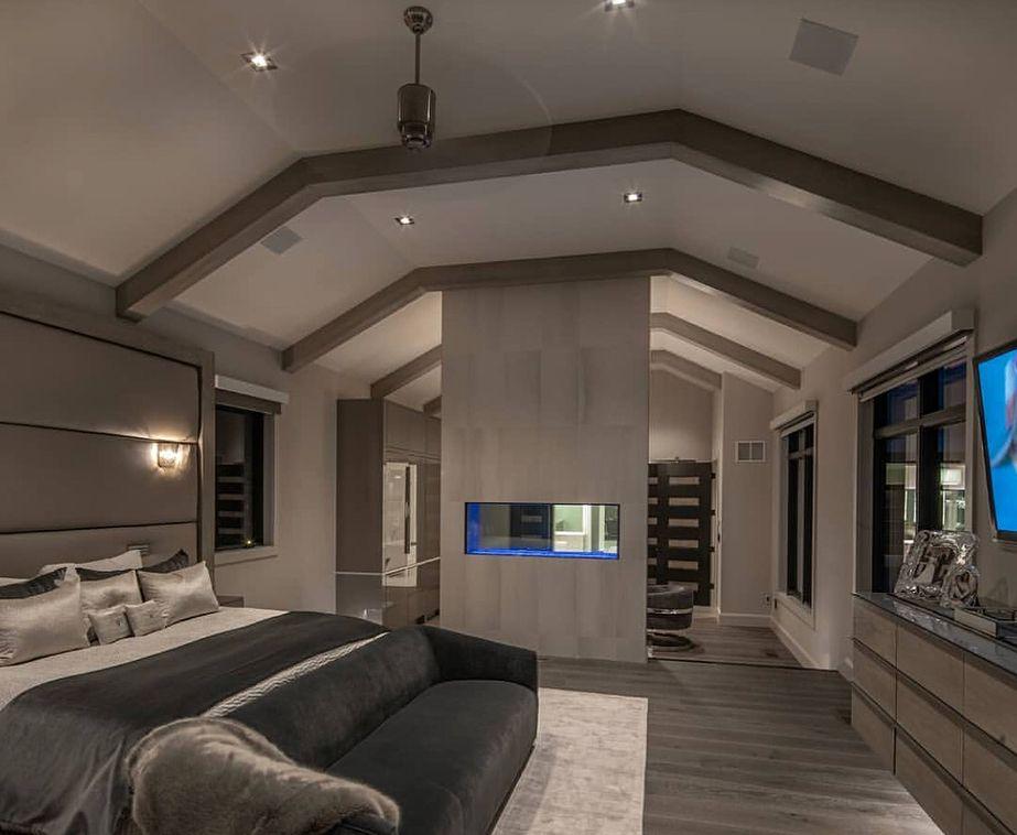 Top 29 Best Furniture Stores Brooklyn Interior Design Software Home Decor Best Interior Design