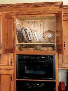 654 18 Inch Deep Kitchen Cabinets Ideas Di 2020