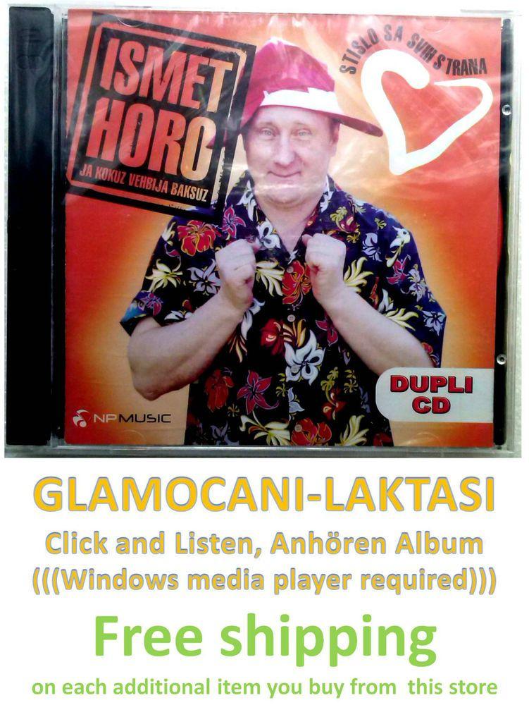 Kroatische musik