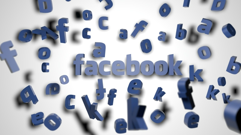 30 Amazing Facebook Statistics That Show Why Its So Important For Businesses