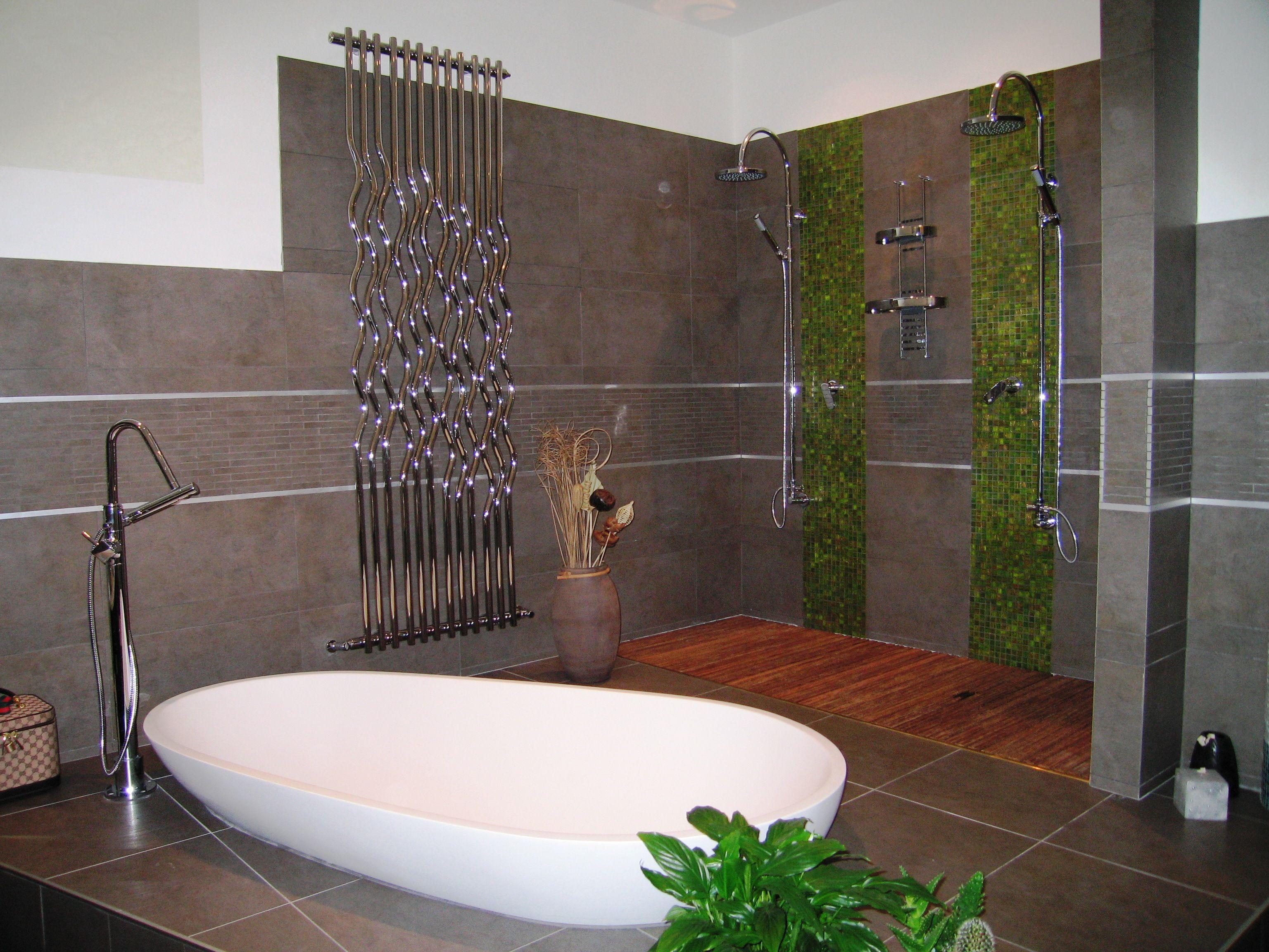 Rinnovare Bagno ~ Ricordate il bagno del nostro cliente di ferrara che abbiamo