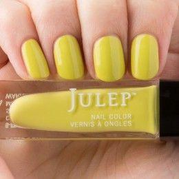 Julep - Sam (It Girl) limeade crème