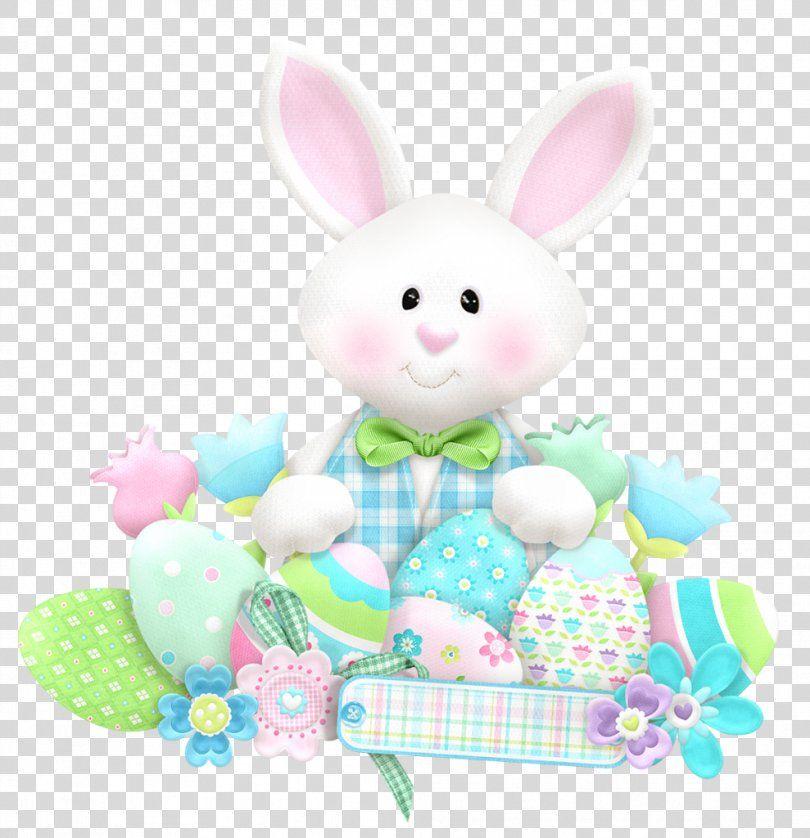 Easter Bunny Easter Egg Hare Clip Art Easter Png Easter Bunny Basket Document Easter Easter Bask Easter Bunny Pictures Cute Easter Bunny Easter Graphics