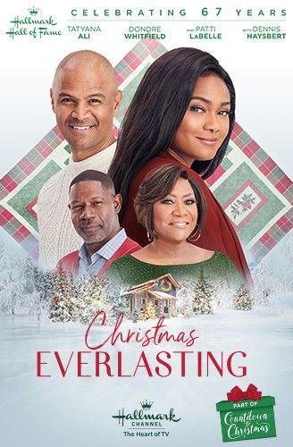 Watch Christmas Everlasting Tatyana Ali 2020 Online For Free Watch Christmas Everlasting Online Free Full Movies | Christmas