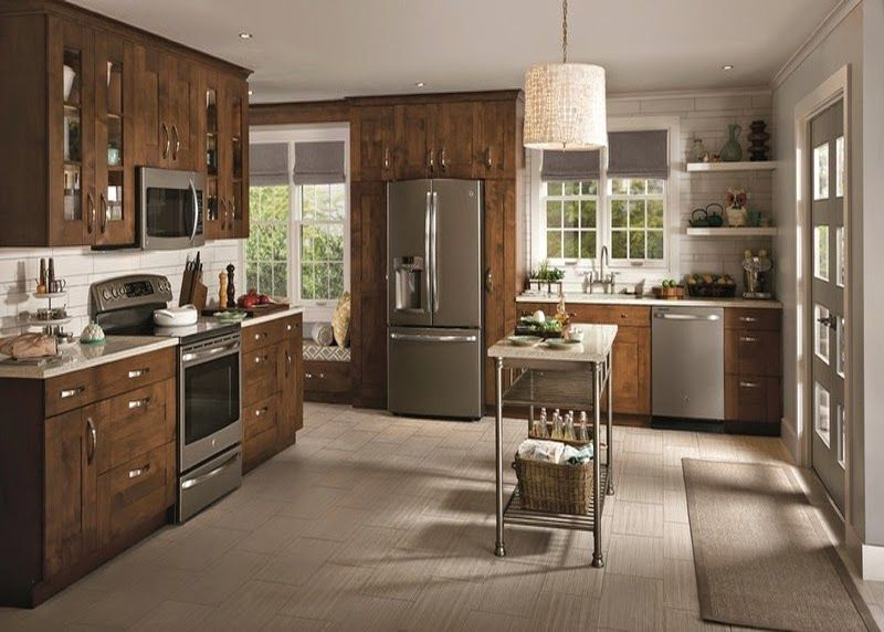 great american kitchen event   ge appliances with premium slate finish great american kitchen event   ge appliances with premium slate      rh   pinterest com
