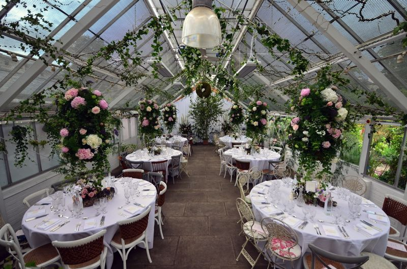 Clifton mill wedding