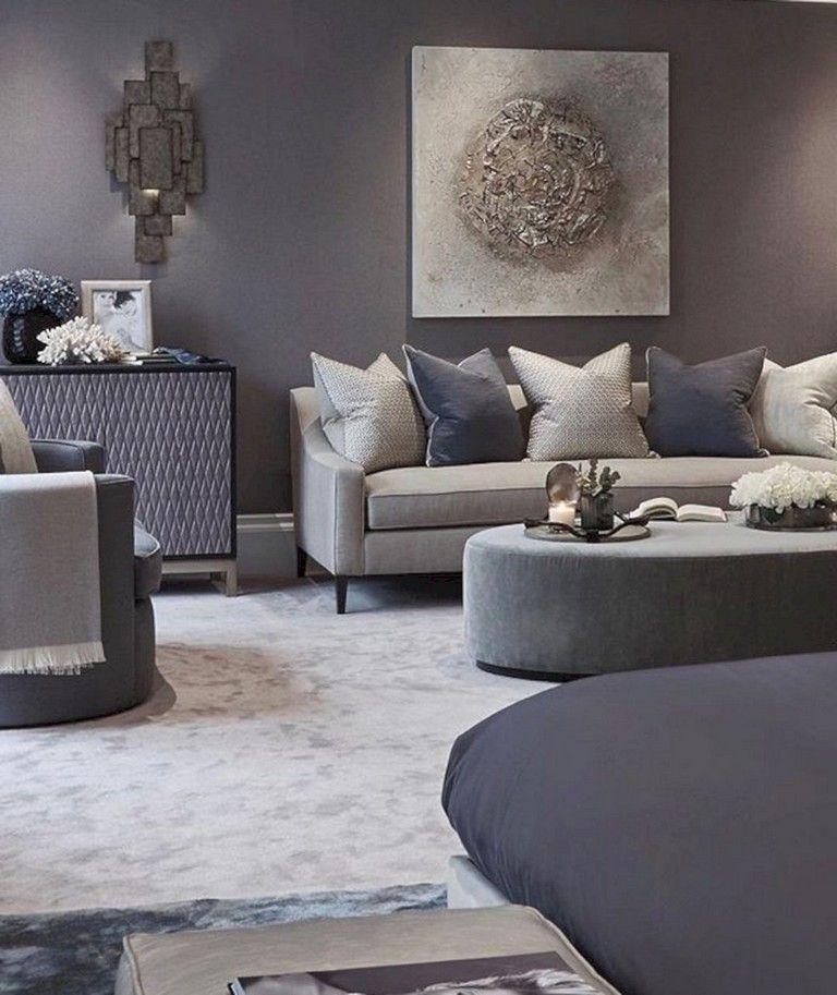 35 Amazing Comfy Pajama Lounge Room Design Ideas You Should Know Lounge Room Design Lounge Room Pajamas Comfy