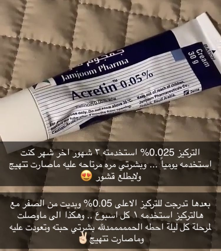 Pin By Zeze On دكتوره هند In 2021