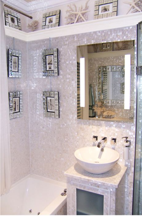 Tile Designs For Small Bathroom Endearing Bathroom Tile Ideas South Africa  Ideas  Pinterest  Tile Ideas Review