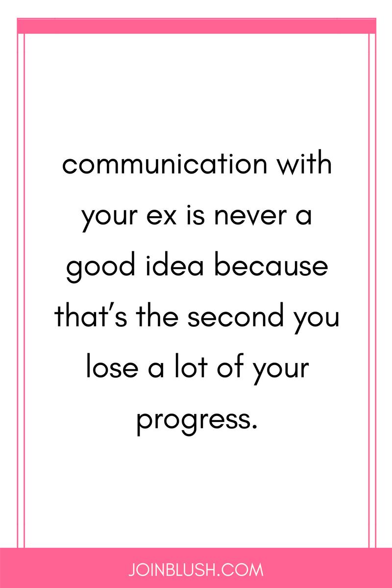 Relationship Ka Matlab Breakup Advice Ex Boyfriend Quotes
