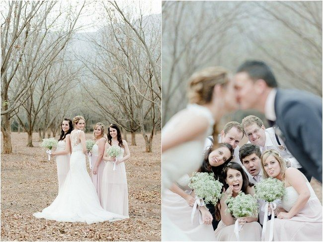 30 Totally Fun Wedding Photo Ideas And Poses For Your Wedding Party Wedding Photos Creative Wedding Photo Wedding Photos Poses