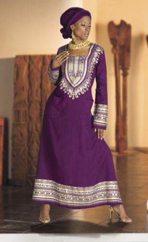 0fc00d82c dress siti - siti nurhaliza collection jakel search dresses, siti ...