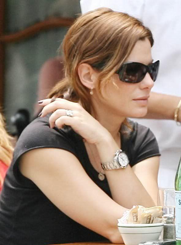 Men 39 s watch rolex daytona girls wearing guys watches pinterest rolex daytona women wear for Celebrity wearing panerai