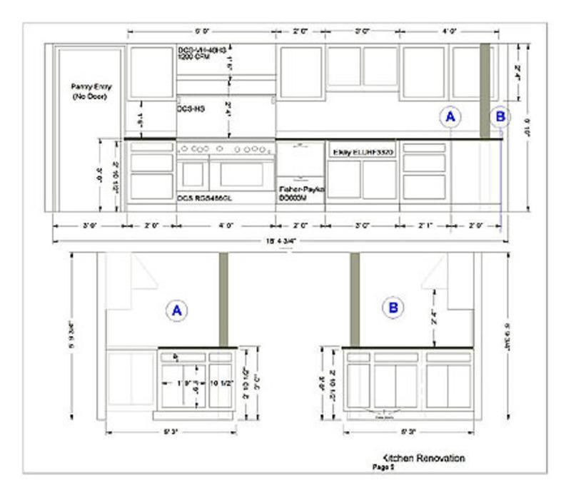 Http://kitchencabinetsidea.info/how To Build Kitchen Cabinets Free Plans/
