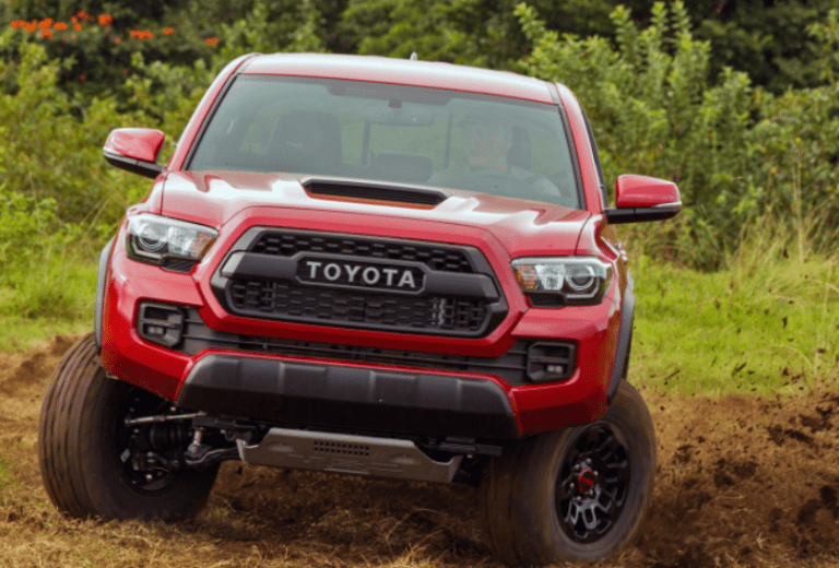2020 Toyota Tundra Hybrid Concept Changes Price Interior Colors