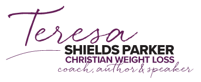 Book Teresa Shields Parker For Your Event!  Teresa loves to speak for women's meetings, retreats, conferences, corporate training, writer's workshops, church gatherings and anywhere there are people.