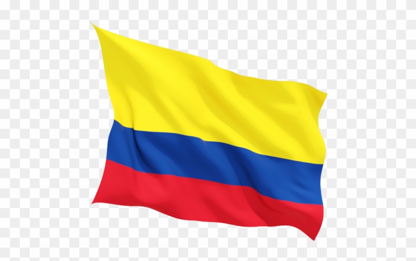 Flag Of Colombia Flag Of Cambodia Png Ball Circle Coat Of Arms Of Colombia Colombia Colombia Flag Colombia Flag Flag Coat Of Arms