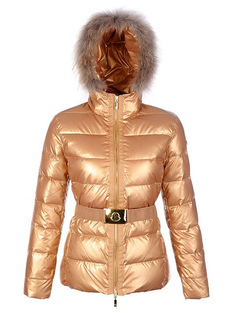 68e59d432555 new zealand gold moncler coat 11a24 fea37