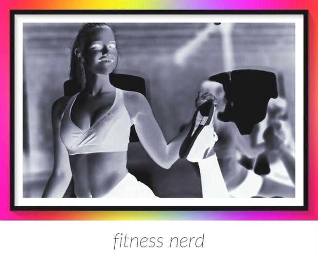 lifetime fitness login | Kayafitness co