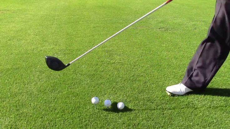 Golf driving tips how to drive a golf ball golf ball