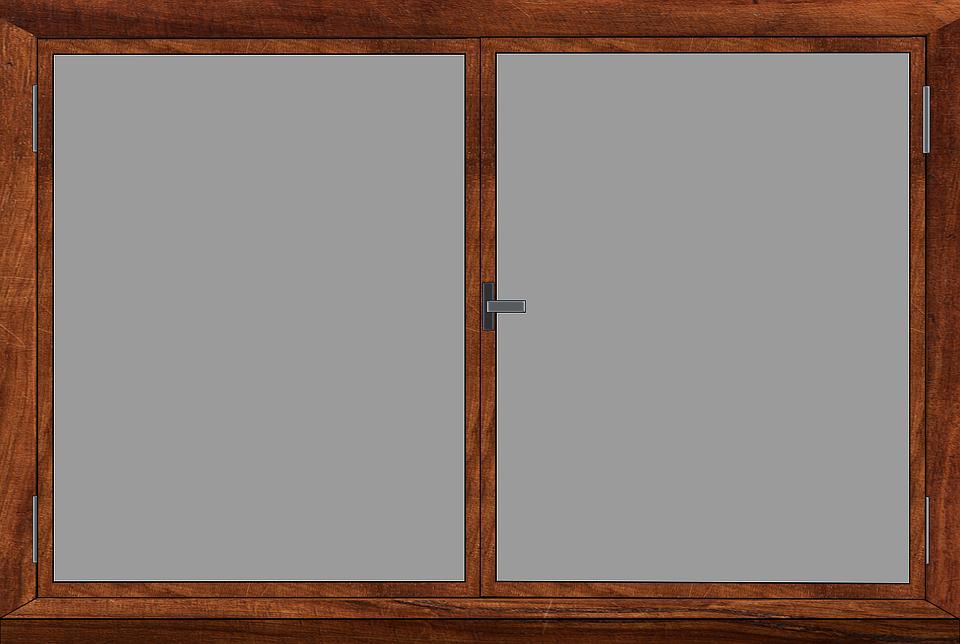 Resultado de imagen de marco de ventana png | Png | Pinterest ...