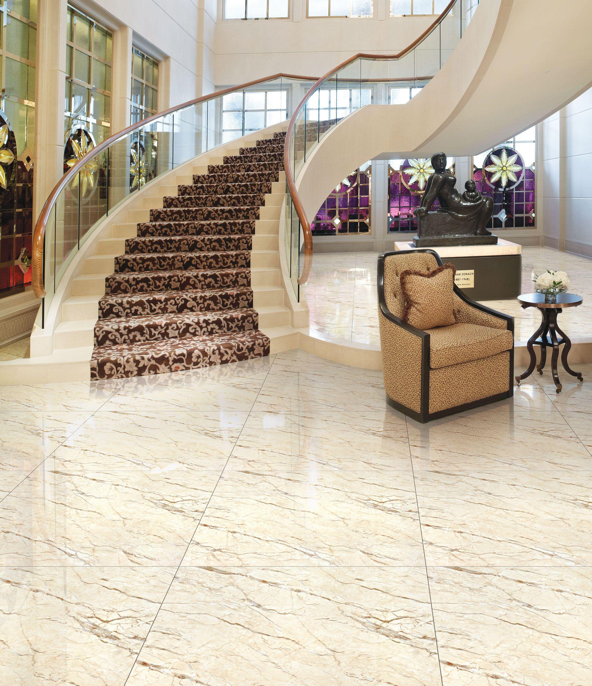 Vitrified Floor Tiles Design For Living Room Modern Rooms With Grey Sofas Buy Designer Wall Bathroom Bedroom Kitchen Livingroom Office Exterior Ceramic Online India