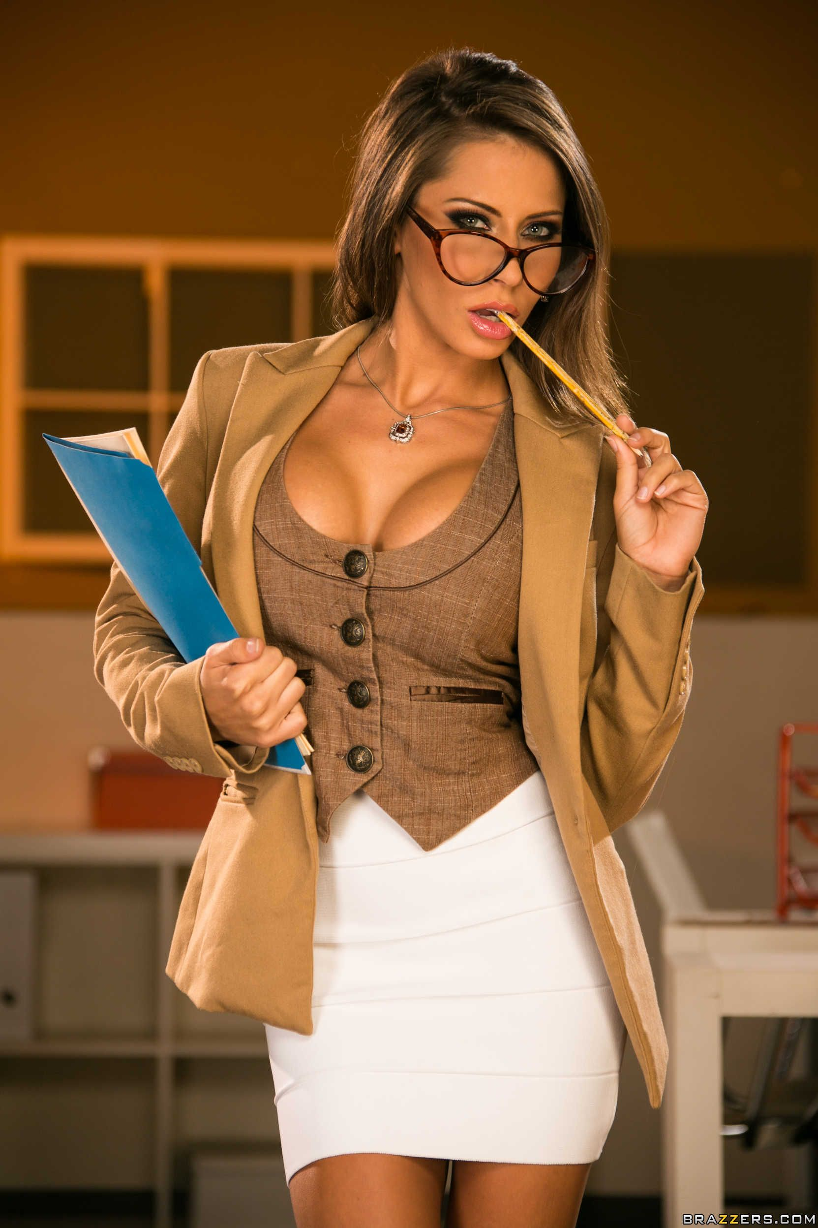 madison ivy models pinterest glass schoolgirl and girls