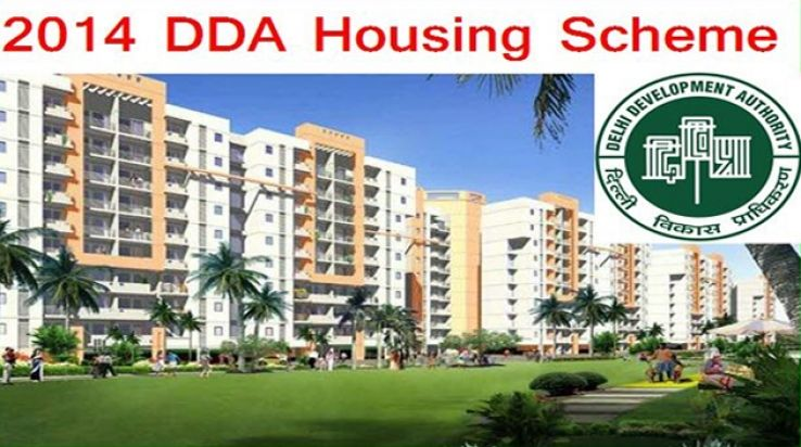 DDA launches Housing Scheme 2014: 10 Things to Know