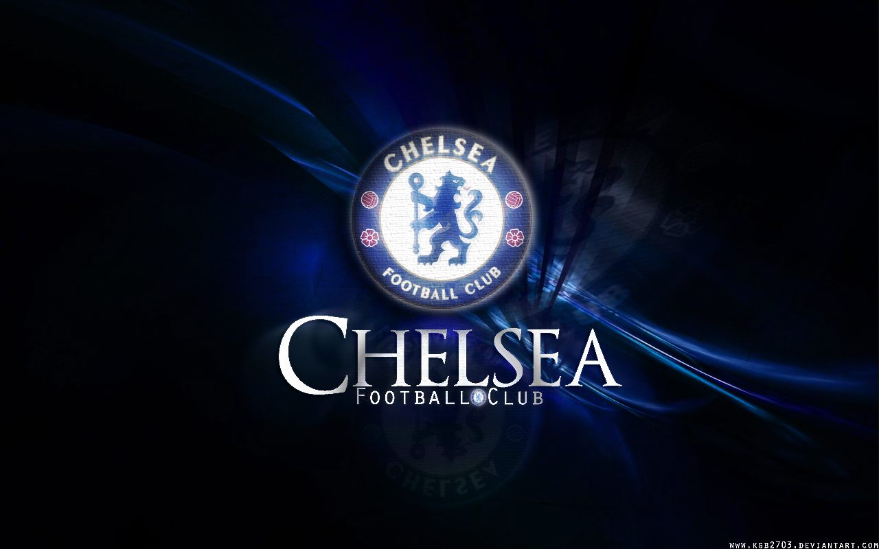 Chelsea fc logo wallpaper hd places to visit pinterest chelsea fc logo wallpaper hd voltagebd Gallery