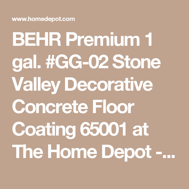 behr premium 1 gal gg 02 stone valley decorative flat on behr exterior house paint simulator id=80583