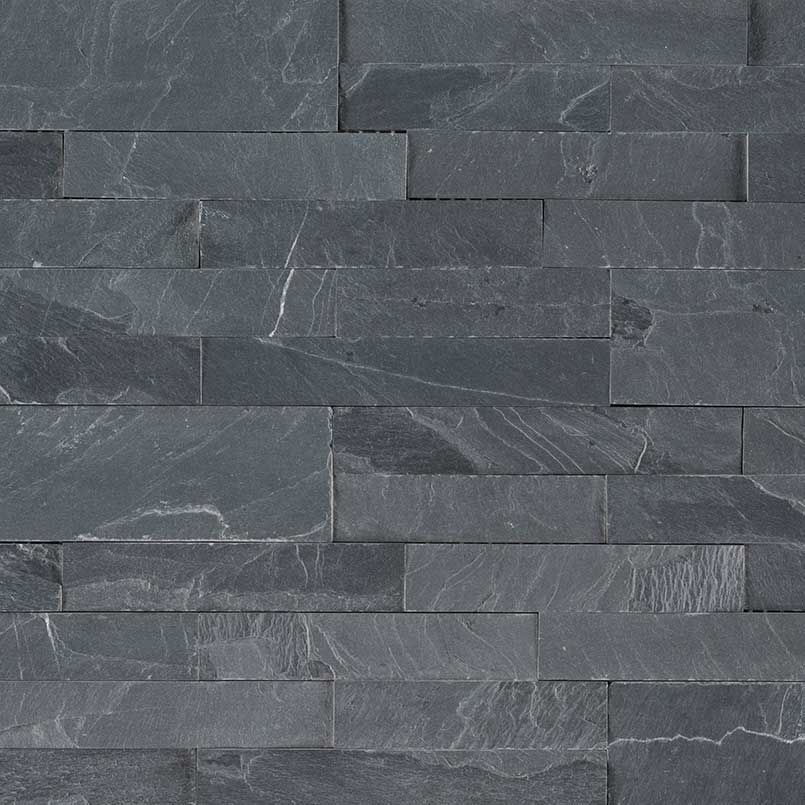 Adhesive Accent Wall Slate: Pin On Stik Wall-Tile™