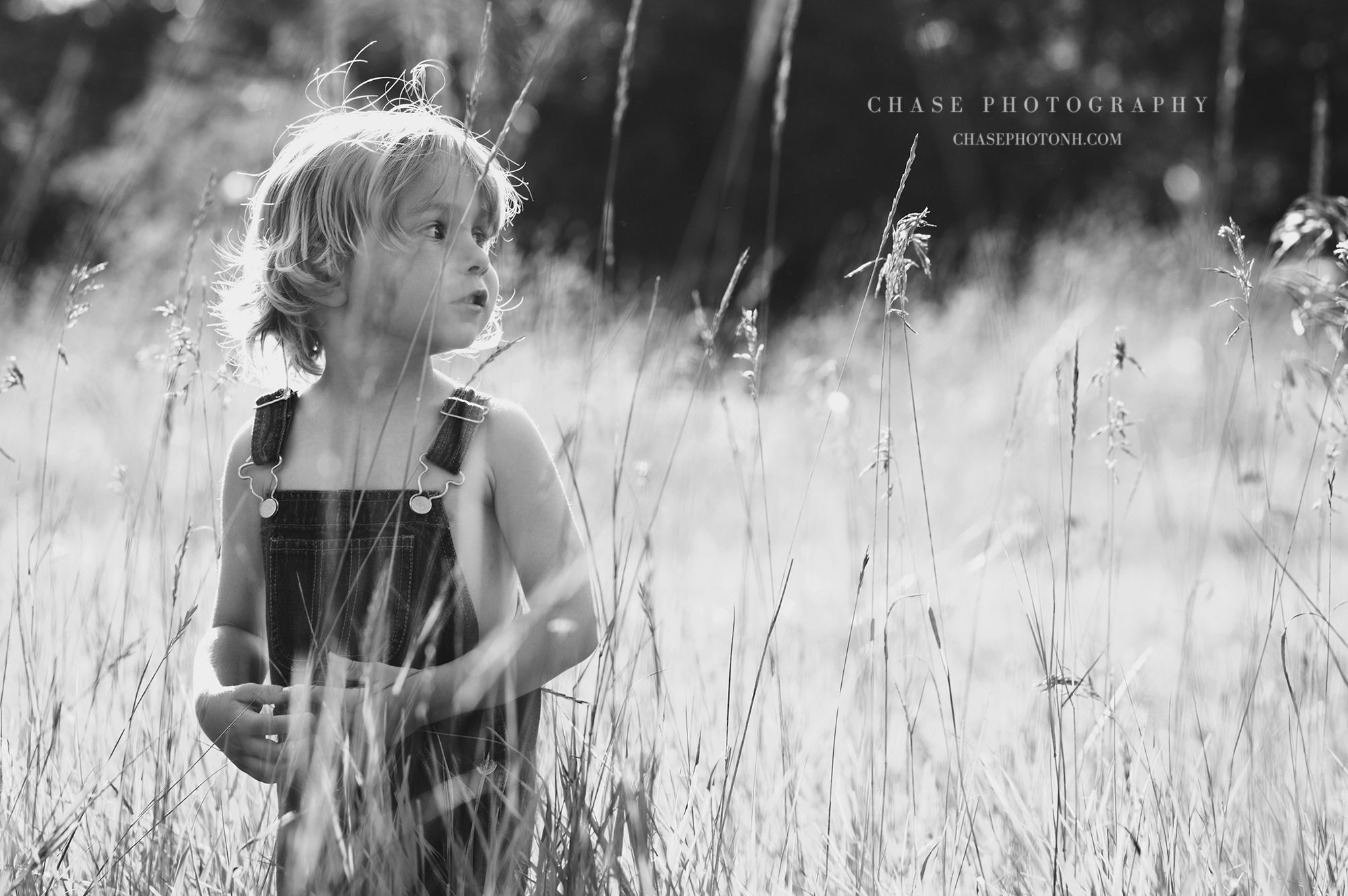 """Time """"My son will be 4 at the end of the year, and I can hardly believe it.  I had just gotten used to the idea that he was a toddler, not a baby, and now he's a preschooler! """"  Chase Photography 