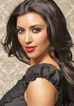 Makeup For Black Hair Tan Skin And Brown Eyes Dark Hair Wedding Makeup For Brown Eyes Kardashian Hair