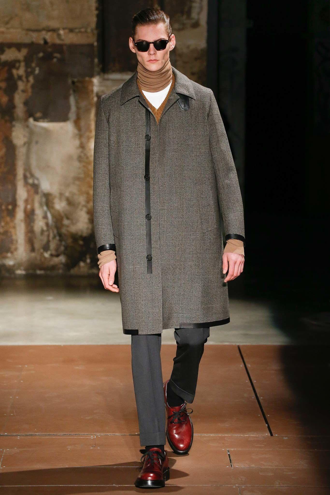 df759088ca0 Cerruti 1881 Fall 2015 Menswear Fashion Show   Ralph Lauren 2020 ...