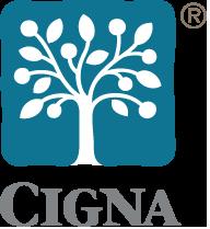 Cigna Milestones Health Insurance Companies Cigna Health Insurance Dental Insurance Plans