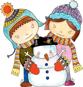 Tall Snowman Stock Illustrations – 122 Tall Snowman Stock Illustrations,  Vectors & Clipart - Dreamstime
