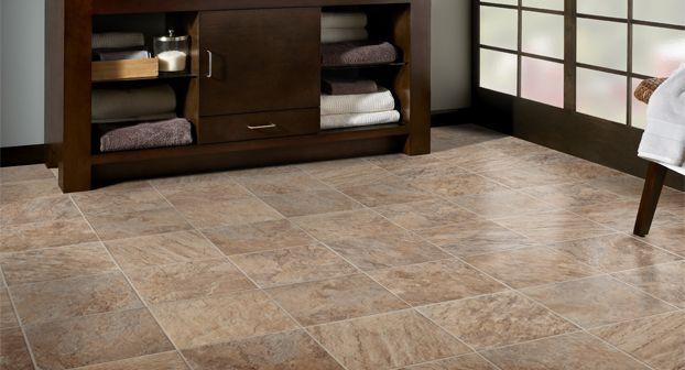 Resilient Floors Sensible Carefree Floor Mannington Flooring Vinyl Flooring Mannington Vinyl Flooring Resilient Flooring