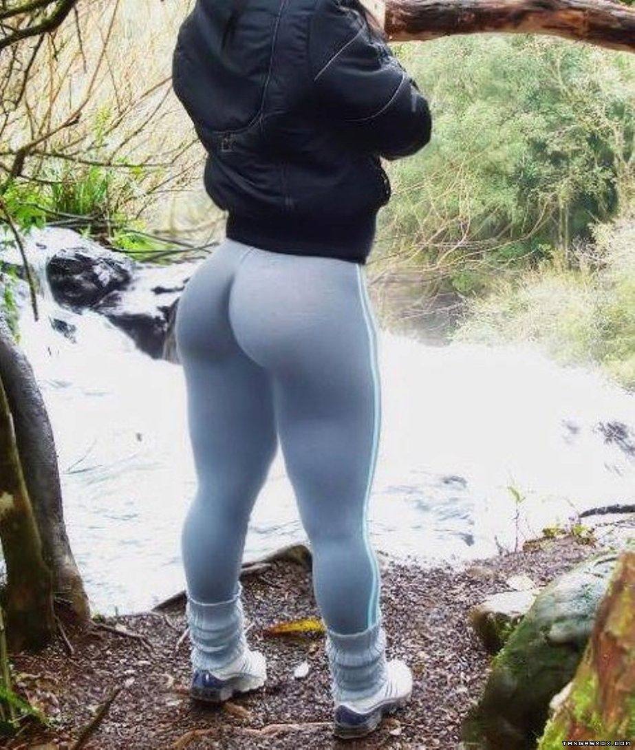 Big booty | YP. | Pinterest | Yoga, Curves and Nice