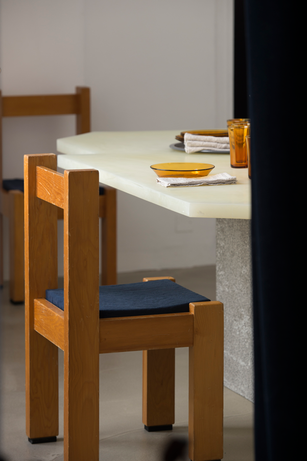 Design Parade debuts interiors edition in Toulon as complementary addition to Hy - News - Frameweb