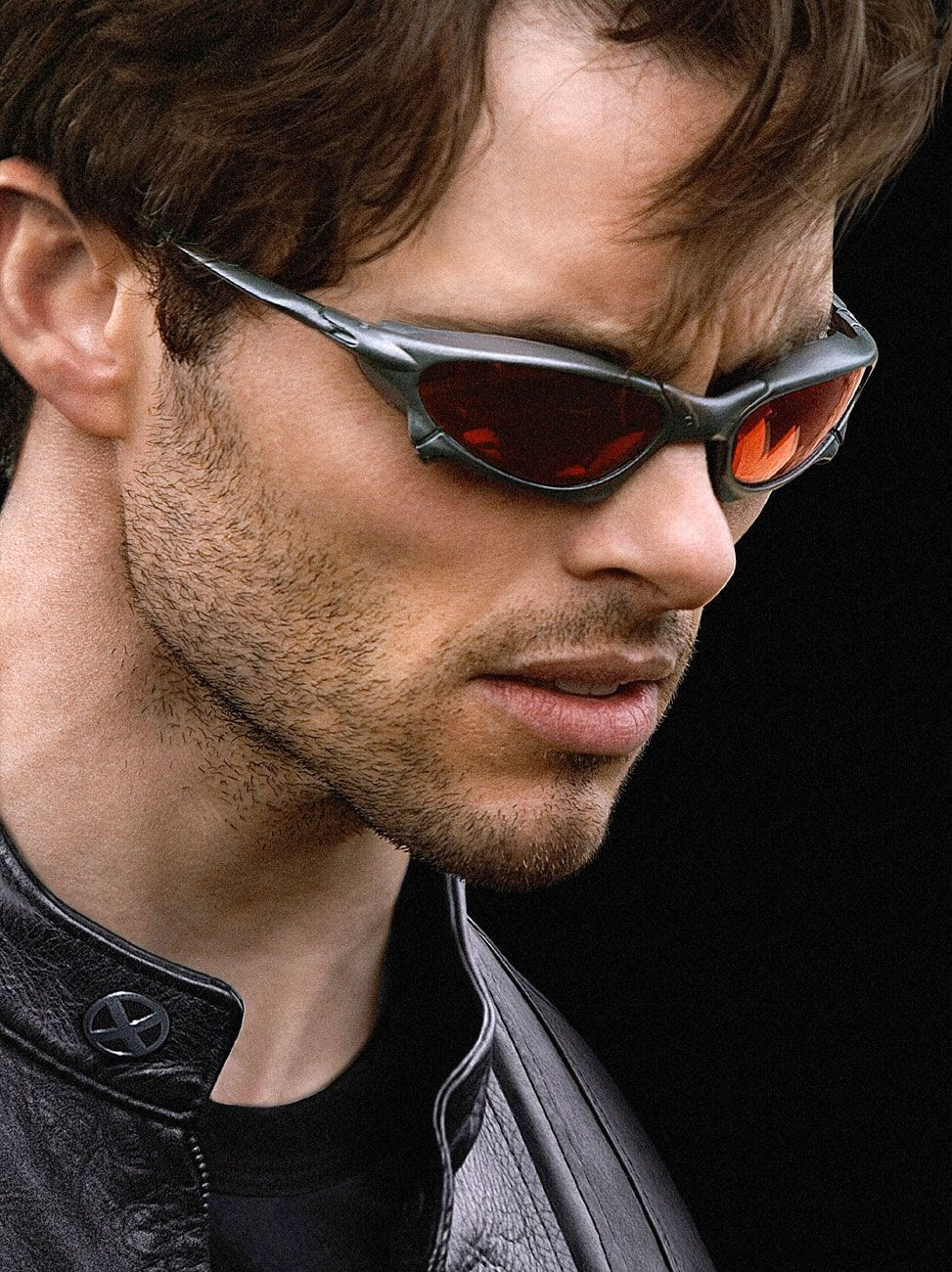 f70214072 scott summers - Google Search | Cyclops Summer Scott Grey | Oakley ...