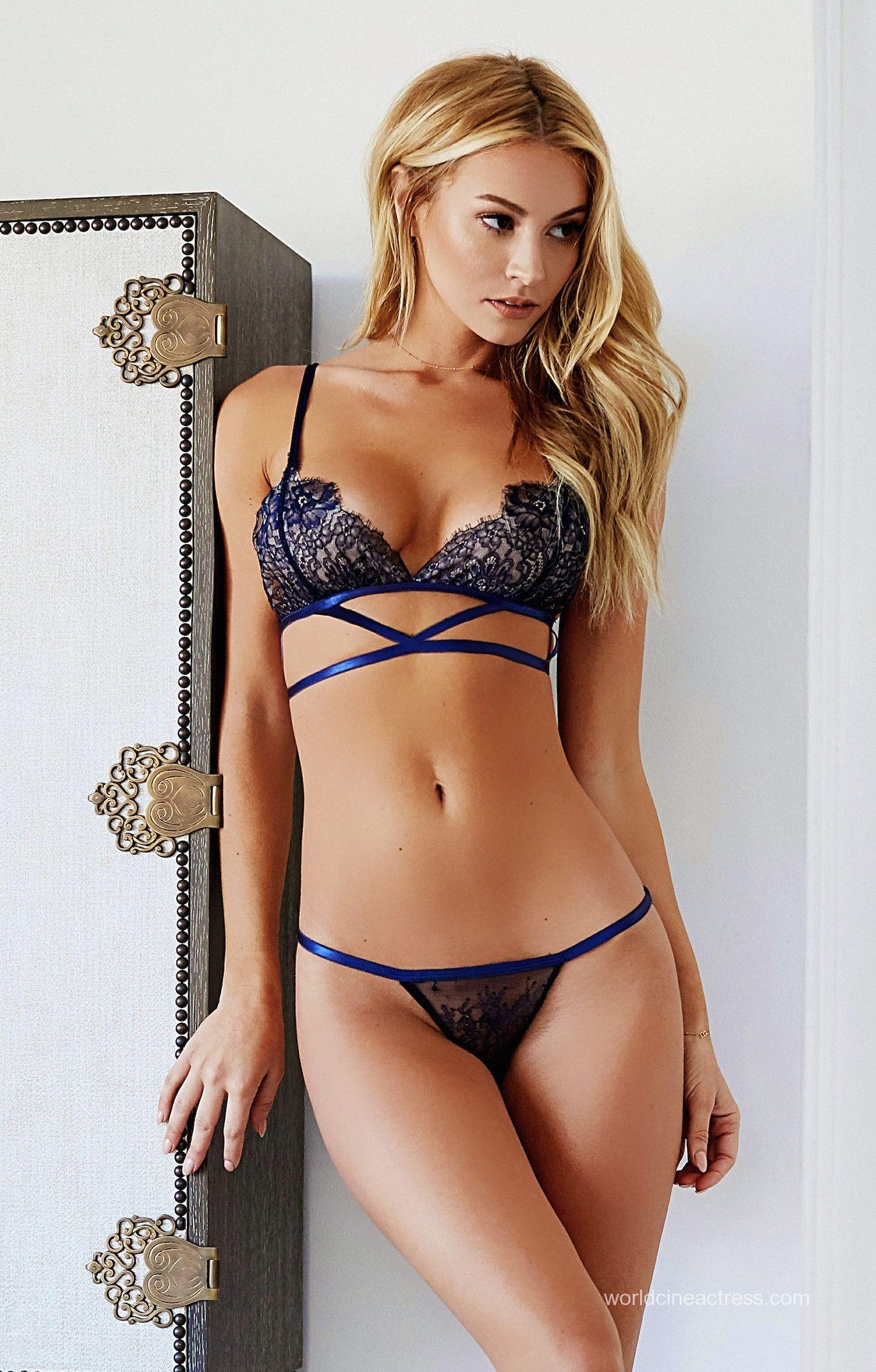 Italian Hotties Minimalist bryana holly sexiest stock photo gallery | world cine actress