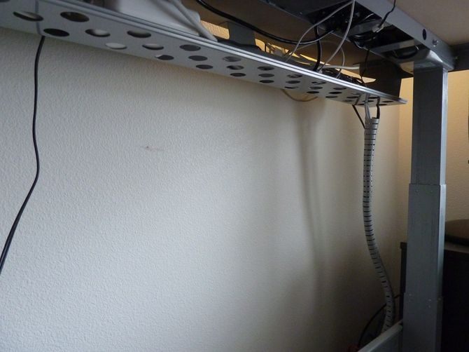 office cable management. Home Office Cable Management - Google Search D