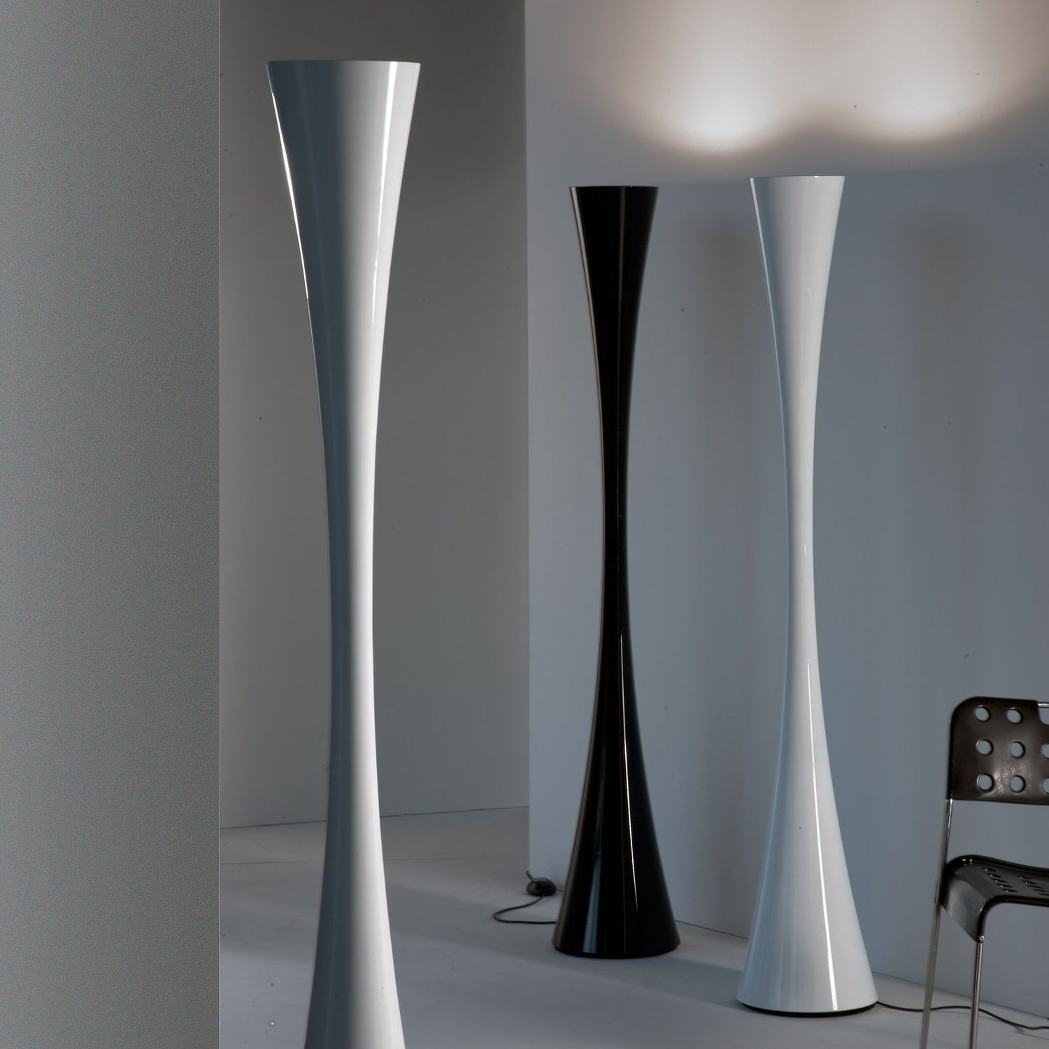 Captivating Best Cool Floor Lamps Ideas For Bedroom Classic Light Italy Designer From