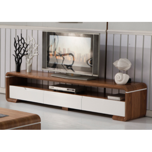 Wooden Tv Cabinet Png