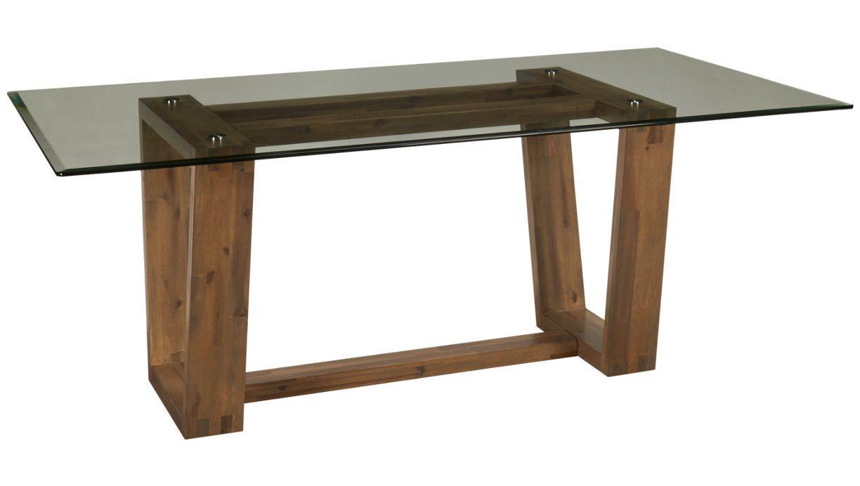 Container Marketing Simplicity Simplicity Table Jordan S Furniture Table Simplicity Home Decor