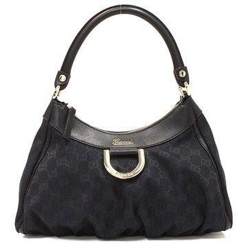 Gucci Nwt Summer 2014 Spring Sale Handbag Sale Tote Shoulder Bag $340