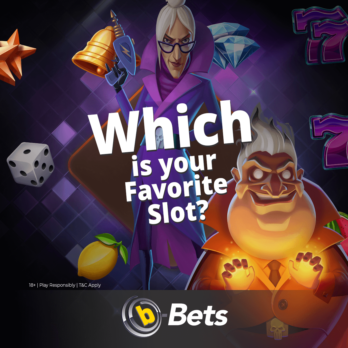 Favorite Slots Online Casino Casino Online Gambling